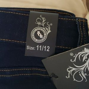 b.o.b jeans